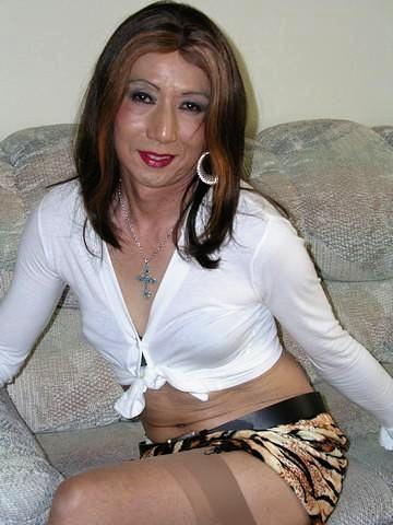 Pamela White Net Worth