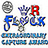 the Fl♥ckr Extraordinary Capture - Post 1 Comment 3 group icon