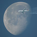 Moon Shot 2 by jpro747