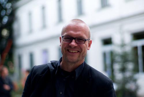Horst Hörtner