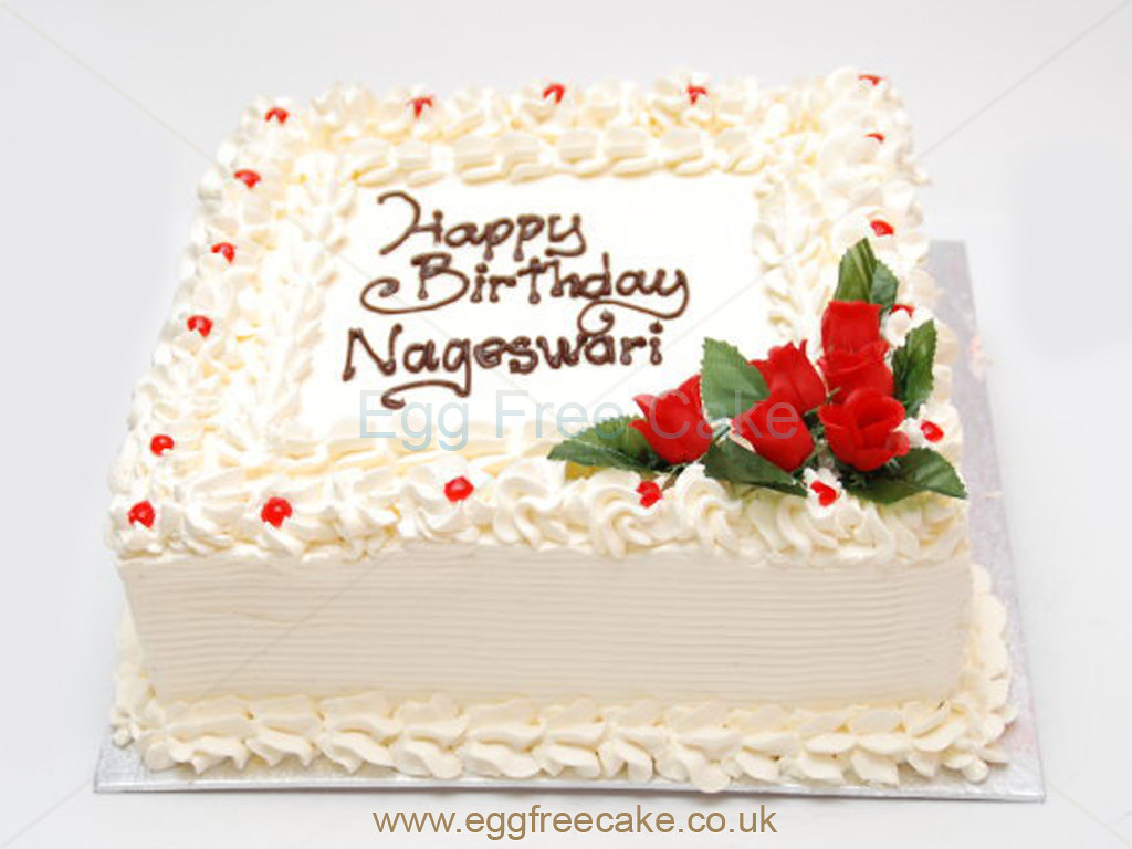 Egg Free Cake UK\'s most recent Flickr photos | Picssr