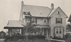 1785 Coventry Road in 1918