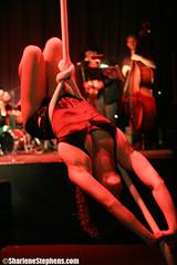 sports(0.0), event(1.0), performing arts(1.0), entertainment(1.0), dance(1.0), erotic dance(1.0), performance art(1.0),