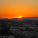 Mirador sunset by ¨¨¨¨¨¨¨¨¨¨¨¨¨¨¨¨¨¨