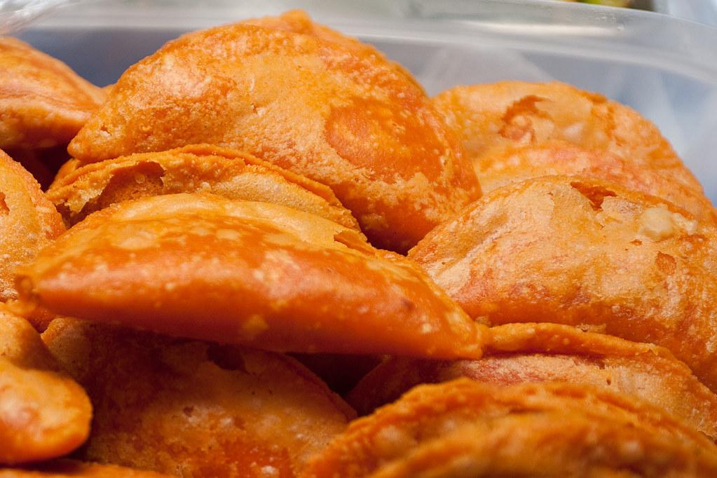 Traditional Chamorro Food Chamorro Food Recipes