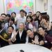 2010-06-10 動新聞觀光團