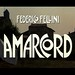 Small photo of Amarcord