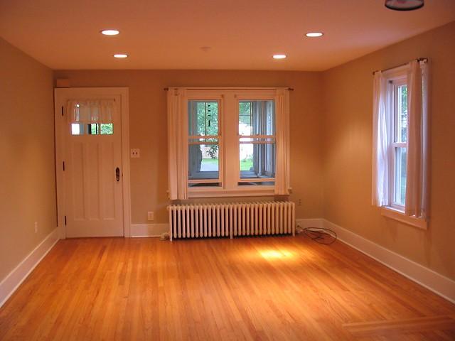 Recessed lighting pics living room joy studio design for Living room recessed lighting