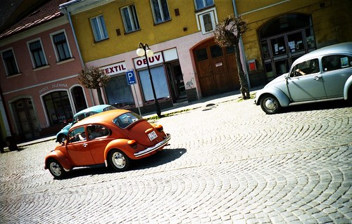 vw beetle attack 2