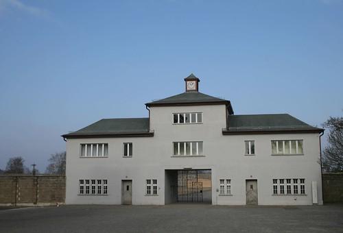 Sachsenhausen 160307  009