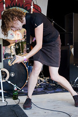 Wolfe Island Musicfest 2007