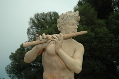 The Flute  Bamboo Flute as a Form of Relaxation 1132471794 54dcfa884f m