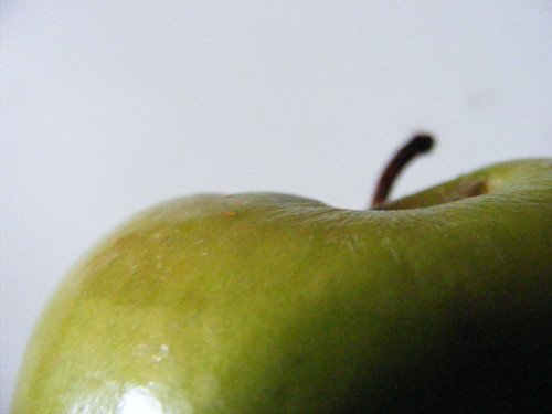 Green Apple (pro)