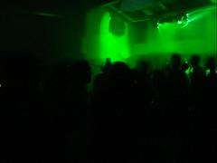 106fm Party @ Caliph