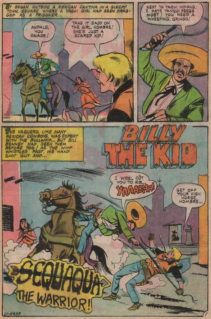 BillyTheKid144-24