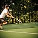 Small photo of Eephus Softball Game 1 (Intramural)-75