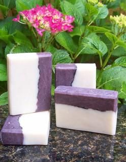 sandalwood soap 003