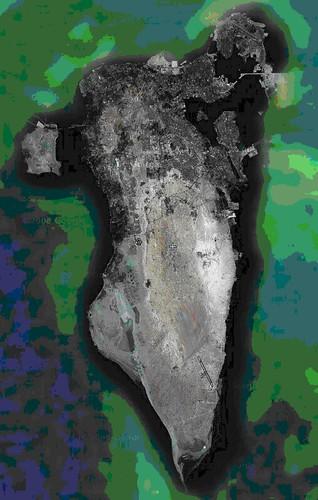 Interior bahrain map google earth full hd maps locations another google maps for solar energy building design google develops google maps for solar energy evisum org page fresh disney world map google earth fresh gumiabroncs Images