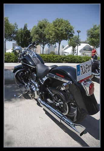 Harley-Davidson-06