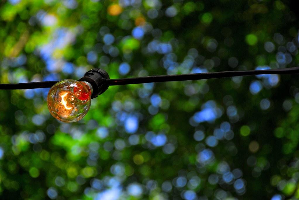 Lighting The Way Home by Stuart Herbert