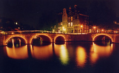Amsterdam_Night_005