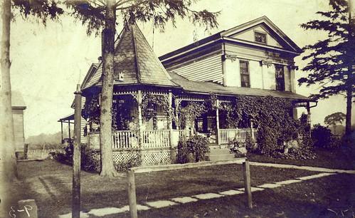 Vintage Homes (441)