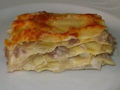 pastitsio, zwiebelkuchen, food, dish, cuisine, lasagne,
