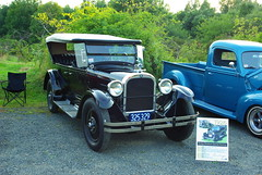 ford model a(0.0), sedan(0.0), automobile(1.0), vehicle(1.0), touring car(1.0), hot rod(1.0), antique car(1.0), vintage car(1.0), land vehicle(1.0), luxury vehicle(1.0), motor vehicle(1.0),