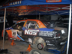 race car, auto racing, automobile, racing, family car, vehicle, stock car racing, sports, banger racing, dirt track racing, motorsport, rallycross, compact car, sedan, sports car,