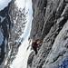 Small photo of Olympos Climbing