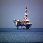 Oil Prices, Rig Count And The Economic Impact