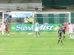 goalkeeper, football player, sport venue, sports, competition event, soccer-specific stadium, player, football, goal, tournament,