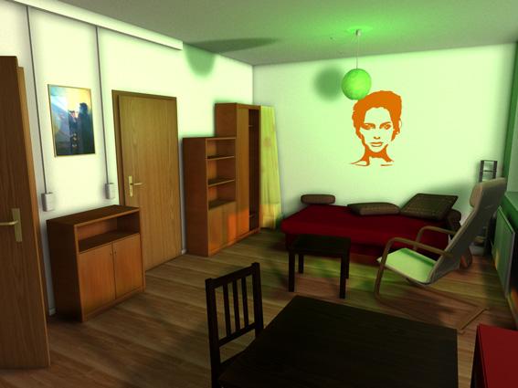 suche zimmer einrichten auf dem pc lebensart sonstiges forum supertopic. Black Bedroom Furniture Sets. Home Design Ideas