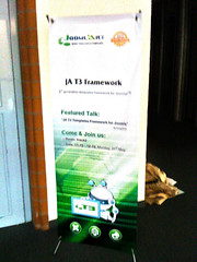 JoomlArt JAT3 Framework