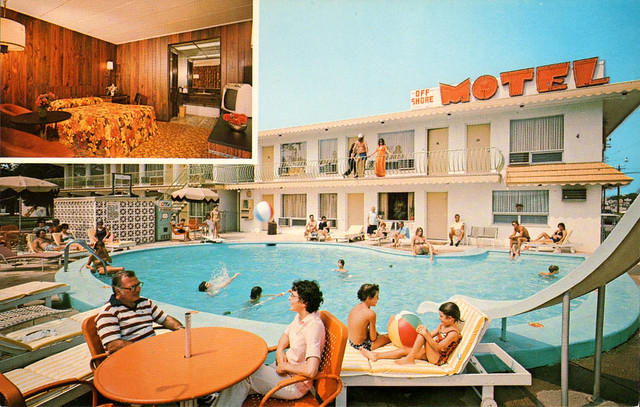off_shore_motel_rio_grande_NJ