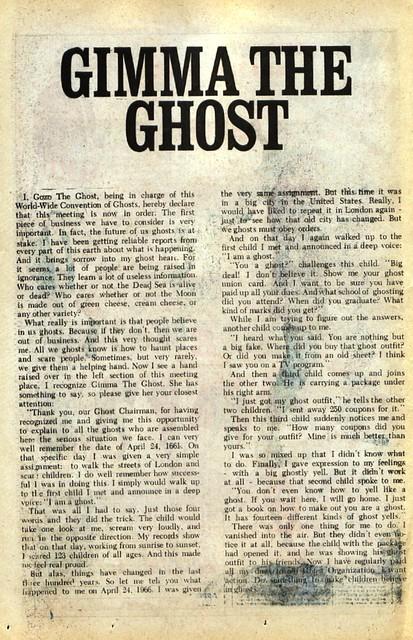 ghostlytales63_24