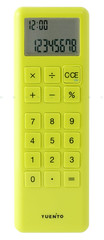 numeric keypad(0.0), office equipment(1.0), calculator(1.0),