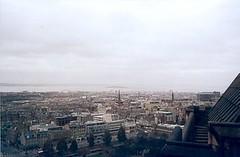 Scotland 2003