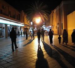 Marrakesh - May 2010
