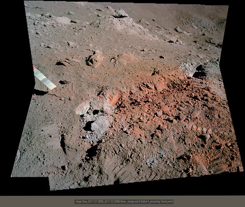 Apollo 17 AS17-137-20985HR_96HR