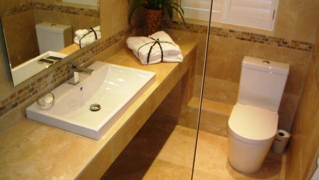 Schöner Wohnen in Berlin: das Badezimmer aufpeppen | 360.berlin