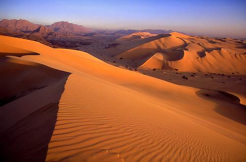 niger landscape sand desert dunes firsttheearth temetoasis