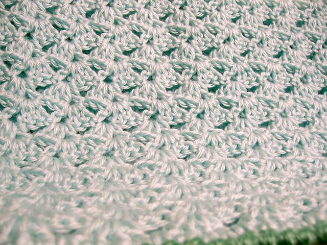 blanket_st