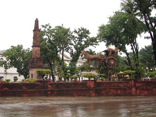 laoag city flickr photo sharing