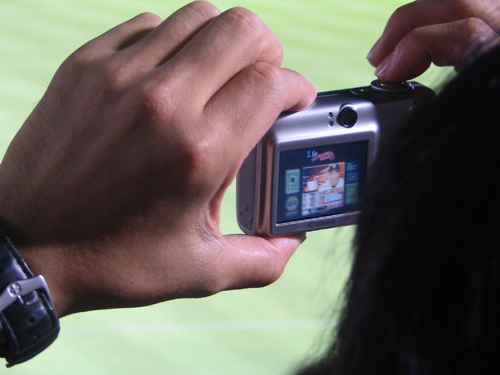 Cómo tomar fotografías profesionales con el  móvil