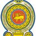 State Emblem of Sri Lanka