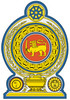 State Emblem of Sri Lanka