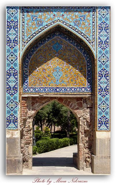 Iran_ardebil, Panasonic DMC-FX1