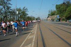 Prague International Marathon