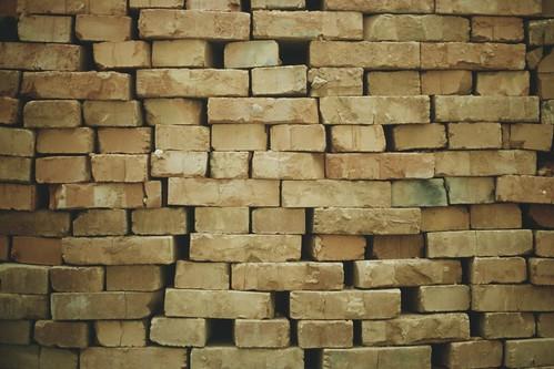 abstract 35mm europe pattern bricks ukraine easterneurope 35mmslide canonav1t90 olliepalmercom